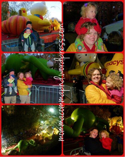 Thanksgiving 2012 mcphd