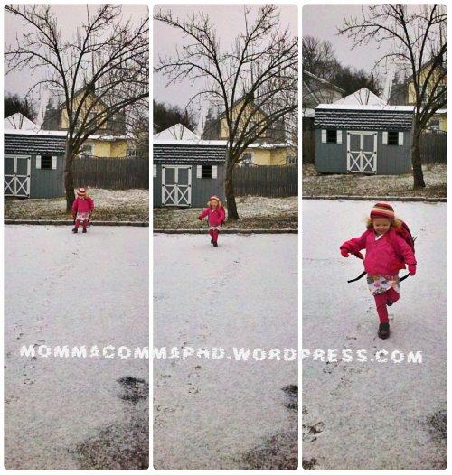 020513 snow mcphd
